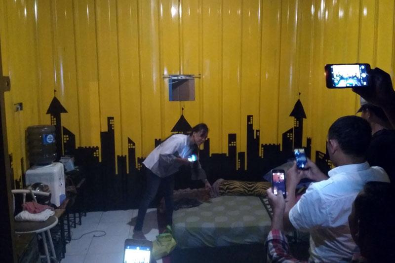 Diduga-Keracunan,-Pemilik-Martabak-King-Cabang-Metro-Meninggal-Dunia-02