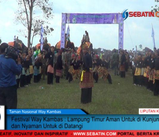Lampung-Timur-Aman-Untuk-di-Kunjungi-dan-Nyaman-Untuk-di-Datangi