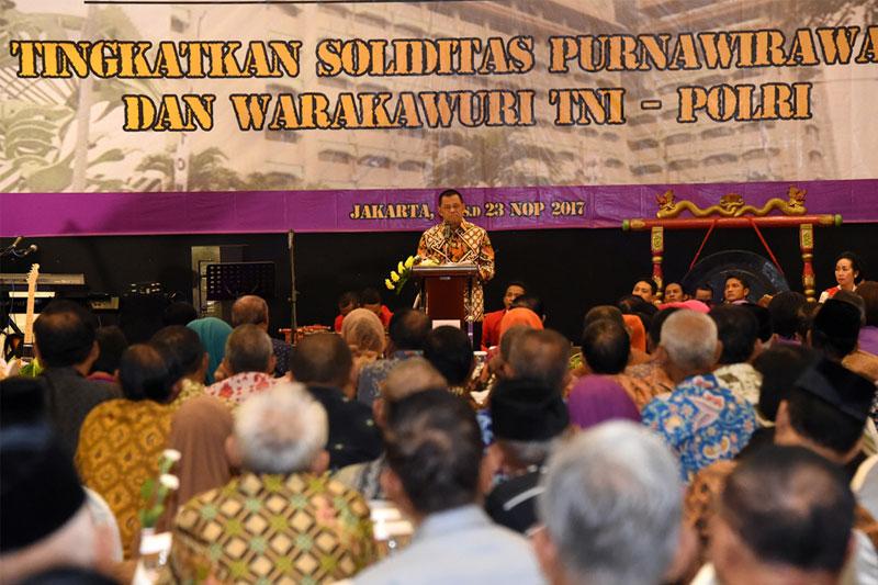 Tiga-Ratus-Peserta-Ikuti-Munas-XV-Persatuan-Purnawirawan-dan-Warakawuri-TNI-dan-Polri