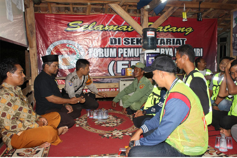 Dusun-Menur-Banjar-Rejo-Dijadikan-Rujukan-Kegiatan-Kepemudaan