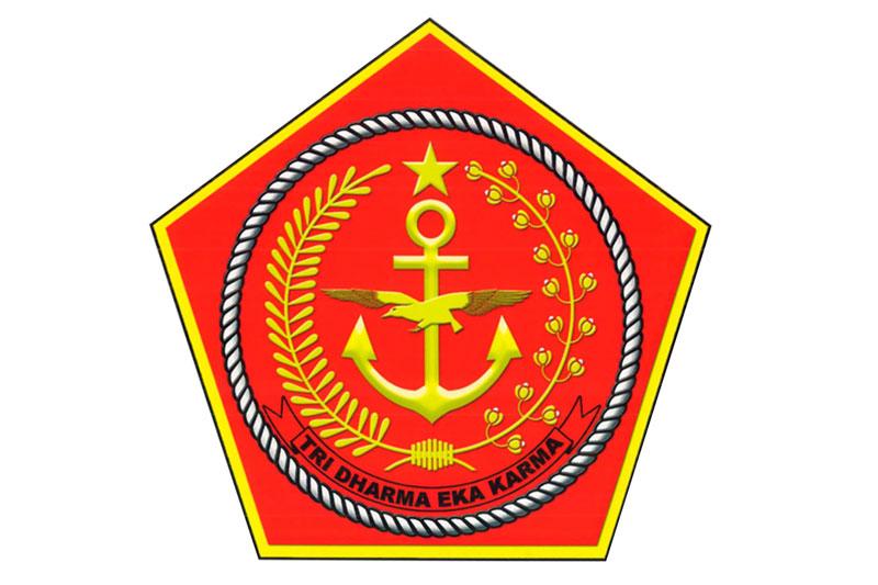 Ini-Dia-Daftar-Mutasi-Jabatan-85-Perwira-Tinggi-TNI