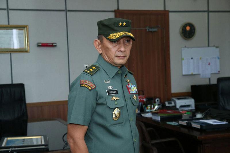 Klarifikasi-Berita-Panglima-TNI-Setujui-Oknum-Militer-Diadili-di-Peradilan-Umum
