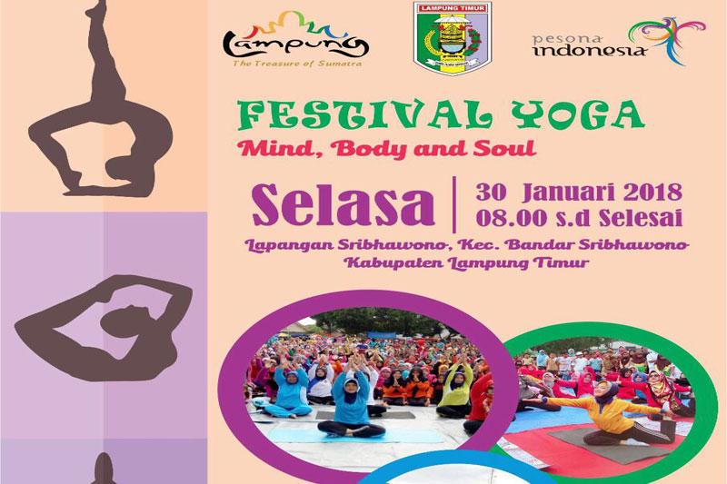 Besok-Lamtim-Menggelar-Festival-Yoga-Rangkaian-Kalender-Event-Wisata-201802