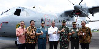 Enam-Pesawat-Baru-Produksi-PTDI-Dukung-Kelengkapan-Alutsista-TNI-01