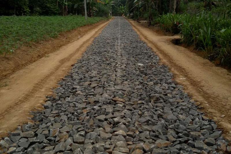 Kades-Yahya-Nuri-Sedang--Realisasikan-Pembangunan-Desa-Rajabasa-Lama02