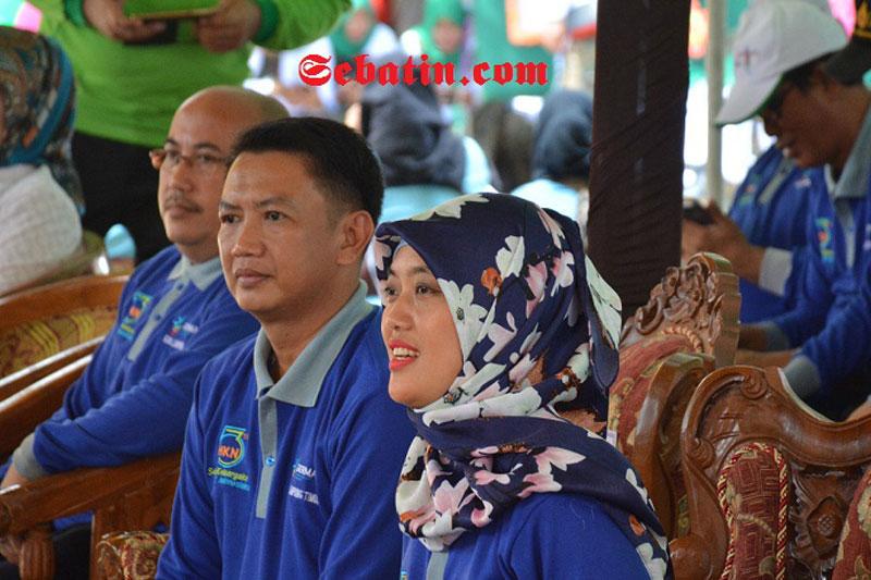 PAD-Retribusi-Pelayanan-Kesehatan-Lampung-Timur-Tahun-2017-Surplus