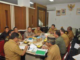 Gubernur-Lampung,-Tunjuk-Sekda-Tanggamus-Sebagai-Plh-Bupati