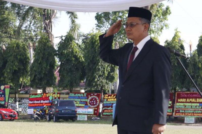 Gubernur-Ridho-Dukung-Penuh-Kementrian-Agama-Sebarkan-Duta-Penebar-Kedamaian-01