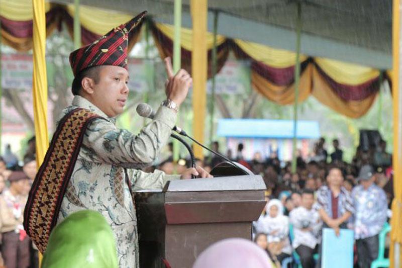 IPP-Tanggamus-Naik,-Gubernur-Lampung-Upayakan-Pendidikan-SMA,-SMK-Gratis--01