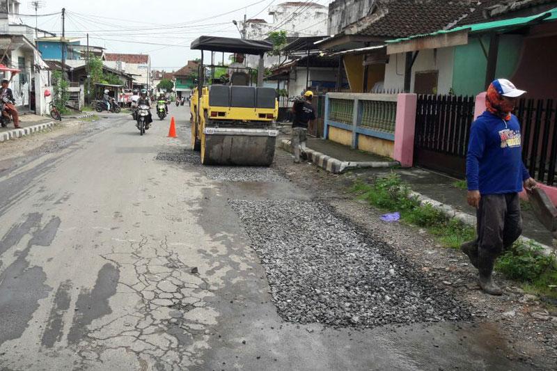 Perawatan-Infrastruktur-Jalan-01