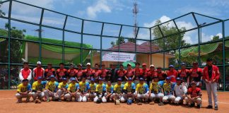 Softball-Open-Tournament-Walikota-Cup-2018-01