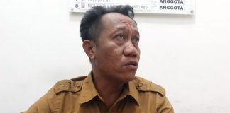 Fraksi-PDI-P-DPRD-Metro-Dukung-UU-No.5-Tentang-ASN-Direvisi
