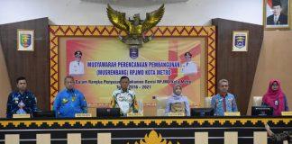 Achmad-Pairin-Pimpin-Musrenbang-RPJMD-Kota-Metro-01