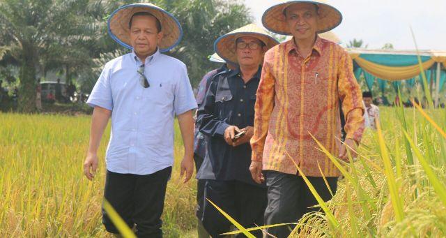 Ketua-KEIN-Soetrisno-Bachir-Humas-Pemprov-Lampung-5-Mei