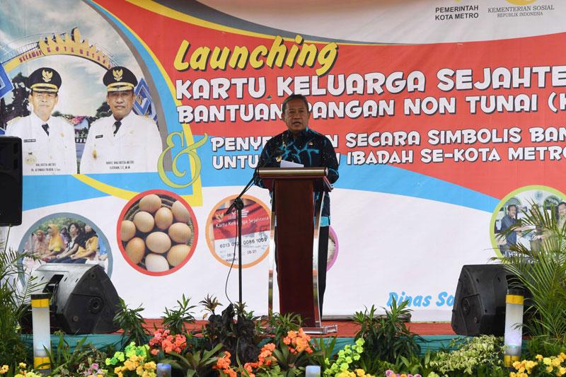 Launching-KKS-BPNT--01