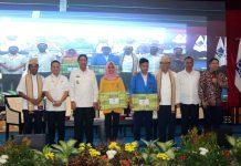 Tiga-Orang-Menteri-Puji-Pertumbuhan-Ekonomo-dan-Kualitas-SDM-di-Provinsi--Lampung--01