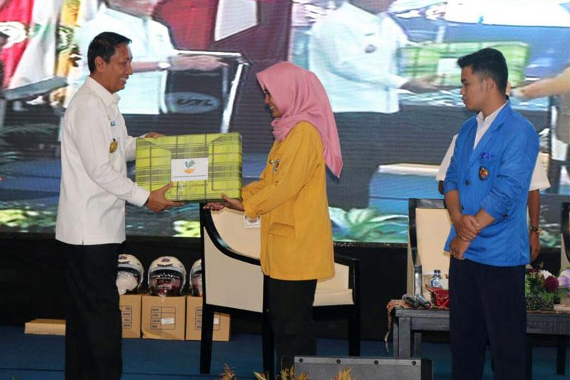 Tiga-Orang-Menteri-Puji-Pertumbuhan-Ekonomo-dan-Kualitas-SDM-di-Provinsi--Lampung--02