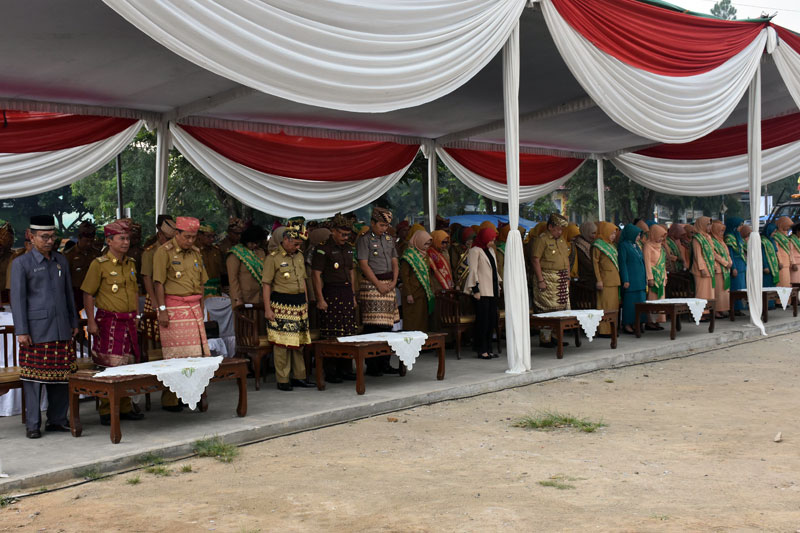 Kita-Indonesia,-Kita-Pancasila-02