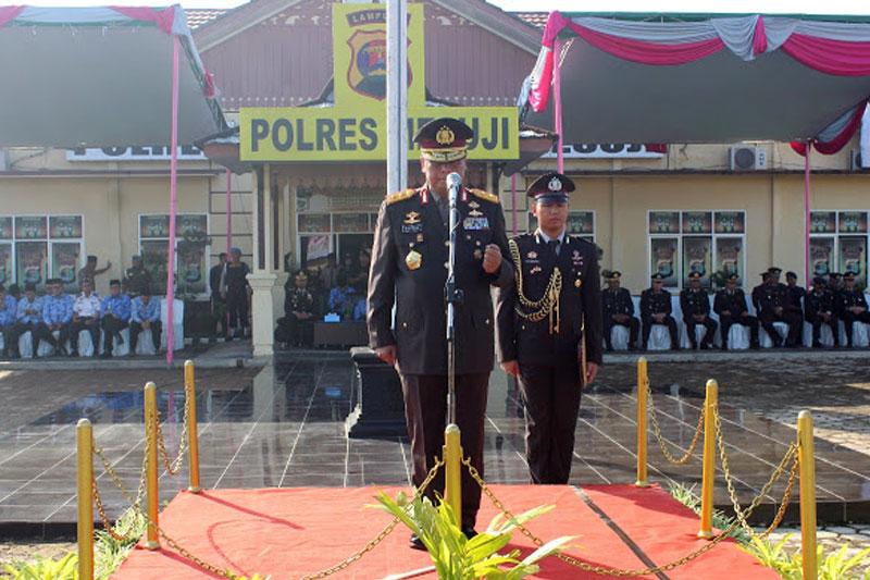 Pancasila-Akan-Selalu-Mengalir-Dalam-Setiap-Denyut-Nadi-Rakyat-Indonesia