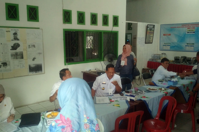 Pilgub-Lampung-2018,-Partisipasi-Suara-Masyarakat-Kota-Metro-Menurun-01
