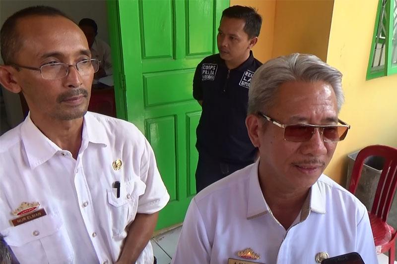 Pilgub-Lampung-2018,-Partisipasi-Suara-Masyarakat-Kota-Metro-Menurun-02