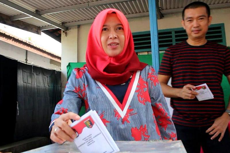 Siapapun-Gubernur-Terpilih,-Harus-Bisa-Membawa-Lampung-Lebih-Maju-dan-Berdaya-Saing-Tinggi-01