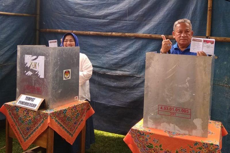 Siapapun-Gubernur-Terpilih,-Harus-Bisa-Membawa-Lampung-Lebih-Maju-dan-Berdaya-Saing-Tinggi-03