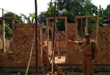 40-Unit-Rumah-Tak-Layak-Huni-di-Kelurahan-Gunung-Sugih-Raya-Terima-Bantuan-Bedah-Rumah