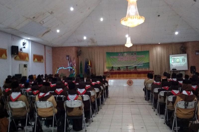 Antisipasi-Kemajuan-Zaman,-Racana-IAIN-Metro-Bersama-Pusdiklatcab-Sai-Wawai-Kwarcab-Kota-Metro-Gelar-KMD-Se-Lampung-01