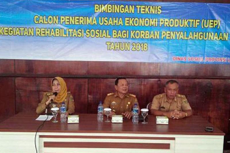 Dinsos-Lampung-Gelar-Bimtek-Penerima-UEP-Bagi-Korban-NAPZA-01
