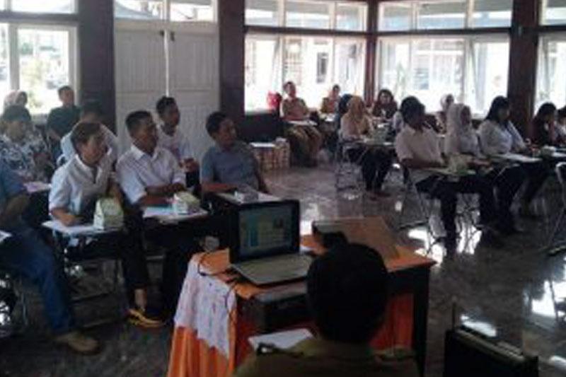 Dinsos-Lampung-Gelar-Bimtek-Penerima-UEP-Bagi-Korban-NAPZA-02