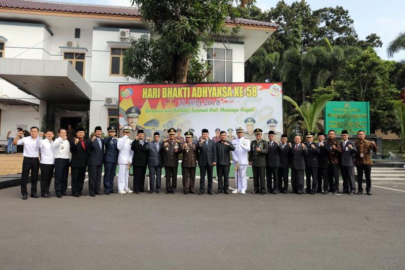 Muhammad-Ridho-Ficaedo-Serta-Jajaran-Forkopimda-Lampung-Hadiri-Hari-Bhakti-Adhyaksa-Ke-58-01
