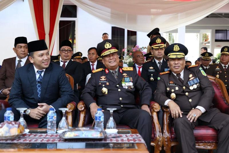 Muhammad-Ridho-Ficaedo-Serta-Jajaran-Forkopimda-Lampung-Hadiri-Hari-Bhakti-Adhyaksa-Ke-58-02