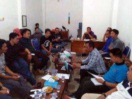 PWI-Segera-Lantik-10-Perwakilan-di-Lampung