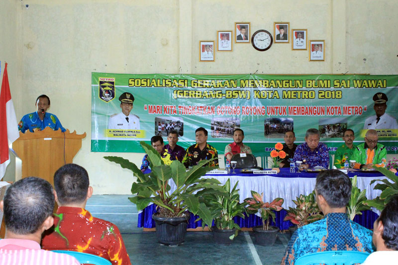 Pemkot-Metro-Gelar-Launching-Program-Gerbang-BSW-01