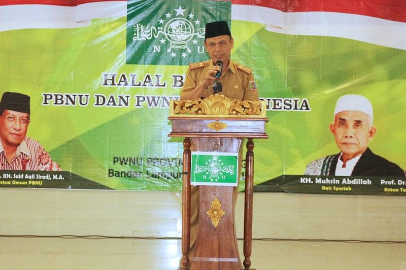 Pemprov-Lampung-Ajak-Nahdliyin-Ikut-Wujudkan-Masyarakat-Berkualitas-dan-Berdaya-Saing-01