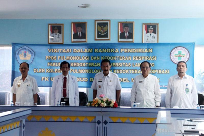 Pemprov-Lampung-Apresiasi-Dibukanya-Program-Pendidikan-Spesialis-(PPDS)-dan-Kedokteran-Respirasi-di-Universitas-Lampung-01