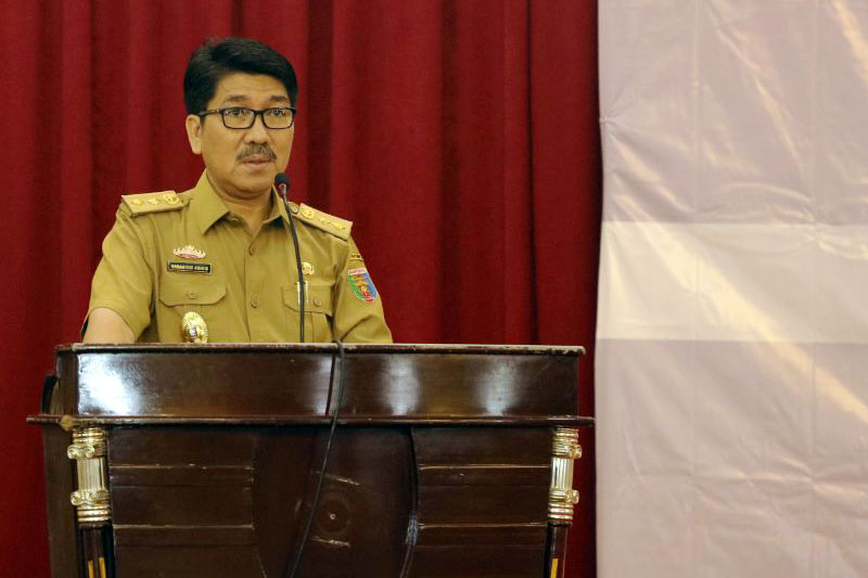 Pemprov-Lampung-Optimistis,-e-Planing-dan-e-Budgeting-Bisa-Diterapkan-Tahun-2019-01