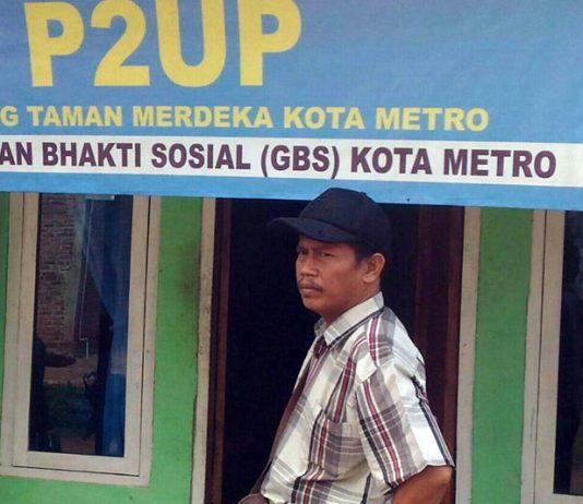 Banyak-Kemajuan-Dalam-Segala-Bidang,-P2UP-Kota-Metro-Dukung-Penuh-Pencalonan-Jokowi-Ma'ruf-Amin-Pada-Pilpres-2019