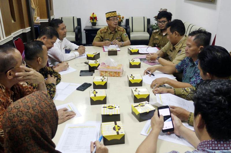 Dinilai-Sukses-Mengelola-Pembiayaan-Pembangunan-Infrastruktur,-Kemenkeu-RI-Rekomendasikan-Pemprov-Babel-Belajar-Ke-Lampung--01