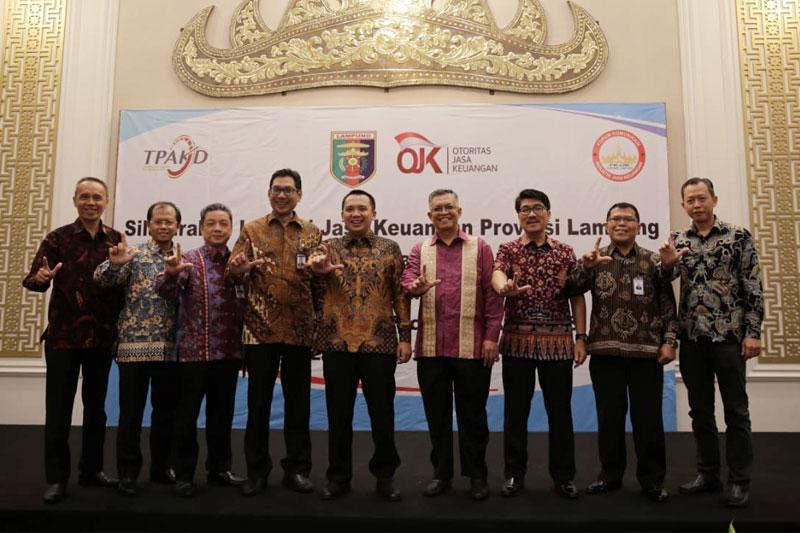 Fokus-Tingkatkan-Pertumbuhan-Ekonomi,-Gubernur-Lampung-Upayakan-3-Sektor-Sebagi-Lokomotifnya-01