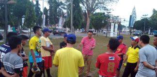 Jelang-Kejurnas-Softball-Junior-2018,-Tiga-Atlet-Asal-Lampung-Tengah-Lolos-Seleksi-Daerah-Tahap-1