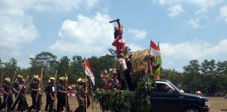 Meriahkan-Perayaan-HUT-RI-Ke--73,-Desa-Sukadana-Timur-Gelar-Karnaval-Seni-dan-Budaya-serta-Turnamen-Sepak-Bola-01
