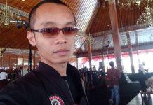Pospera-Kota-Metro-Siap-Dukung-dan-Menangkan-Jokowi-Ma'ruf