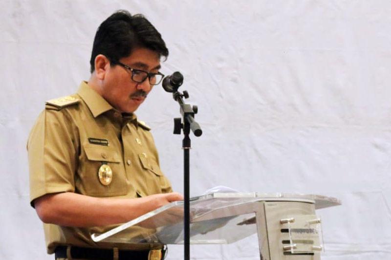 Pemprov-Lampung-Alami-Kemajuan-dalam-Implementasi-SAKIP-dan-Reformasi-Birokrasi-01