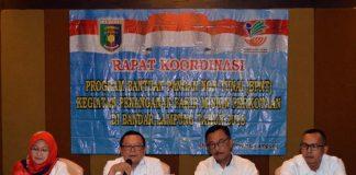 Setelah-Bandar-Lampung-dan-Kota-Metro,-Transformasi-Rastra-ke-BPNT-Akan-di-Laksanakan-di-Lamtim,-Lamteng-dan-Lamsel