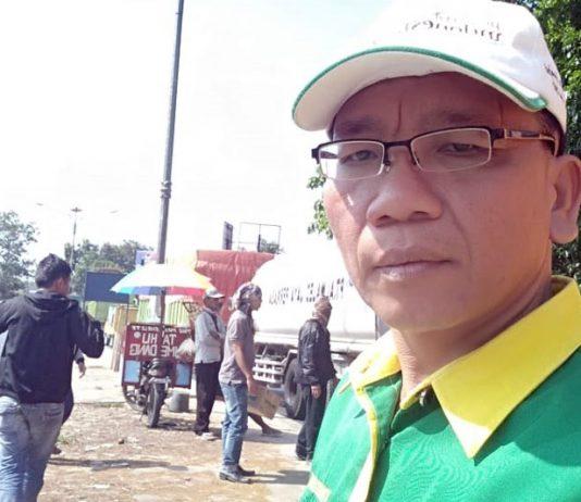 FKSKM-Lamtim-Galang-Dana-Peduli-Gempa-dan-Tsunami-Palu-dan-Donggala