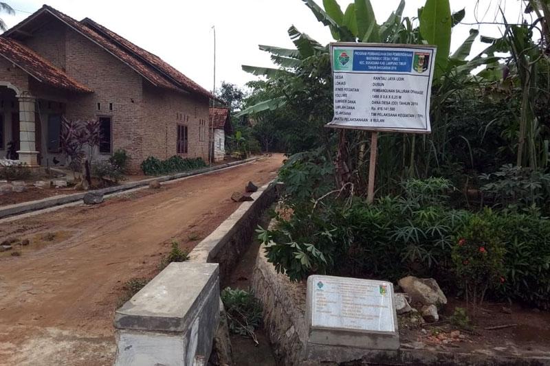 Anggaran-DD-Dikucurkan,-Desa-Rantau-Jaya-Udik-Berubah-Lebih-Mandiri,-Maju-Dan-Sejahtera-01