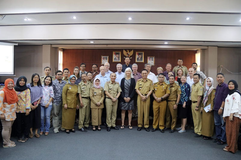 Dalam-Setahun-Indonesia-Produksi-20-Ribu-Ton-Rajungan,-12-Persennya-Dari-Lampung