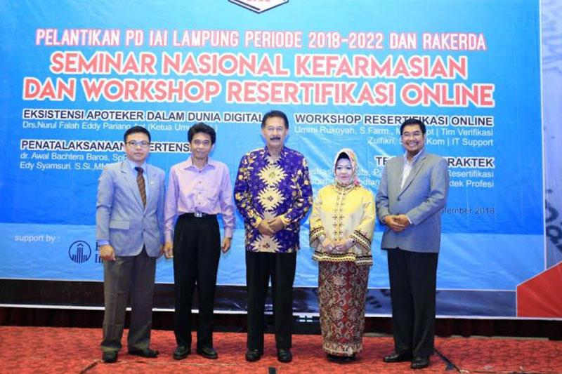 Gubernur-Lampung-Harapkan-IAI-Lampung-Jalin-Kemitraan-Strategis-Dengan-Pemerintahan